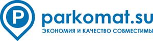 Платная парковка в москве когда бесплатно